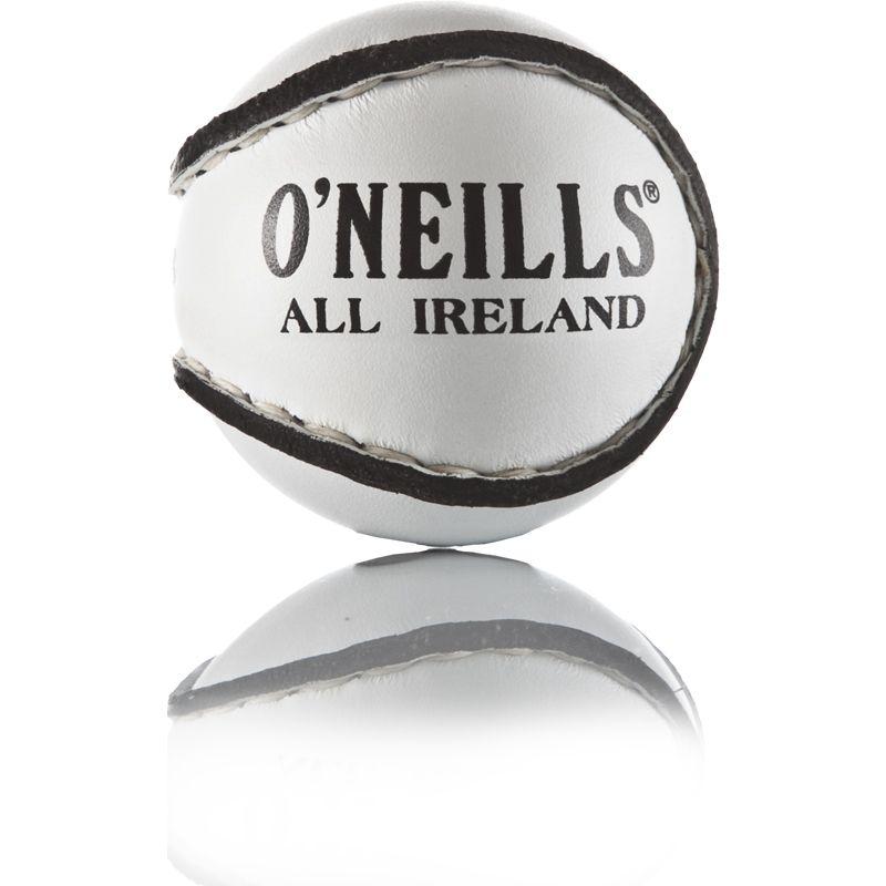 All Ireland Camogie Ball