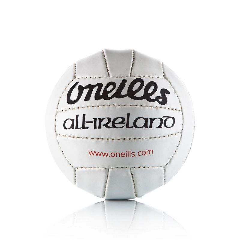 Mini All Ireland Football