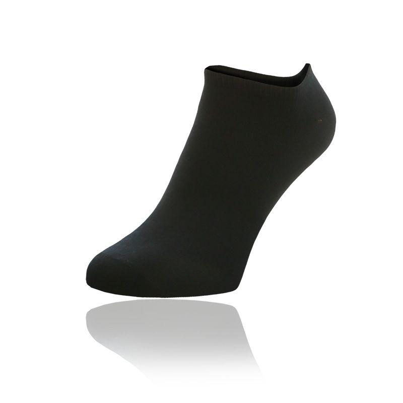 Men's Sof Sole All-Sport Light Socks Black