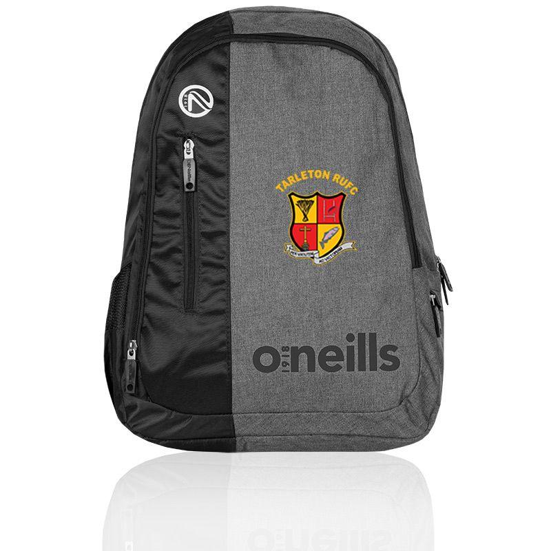 Tarleton RUFC Alpine Backpack
