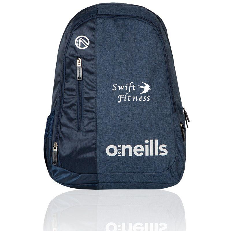 Swift Fitness Alpine Backpack