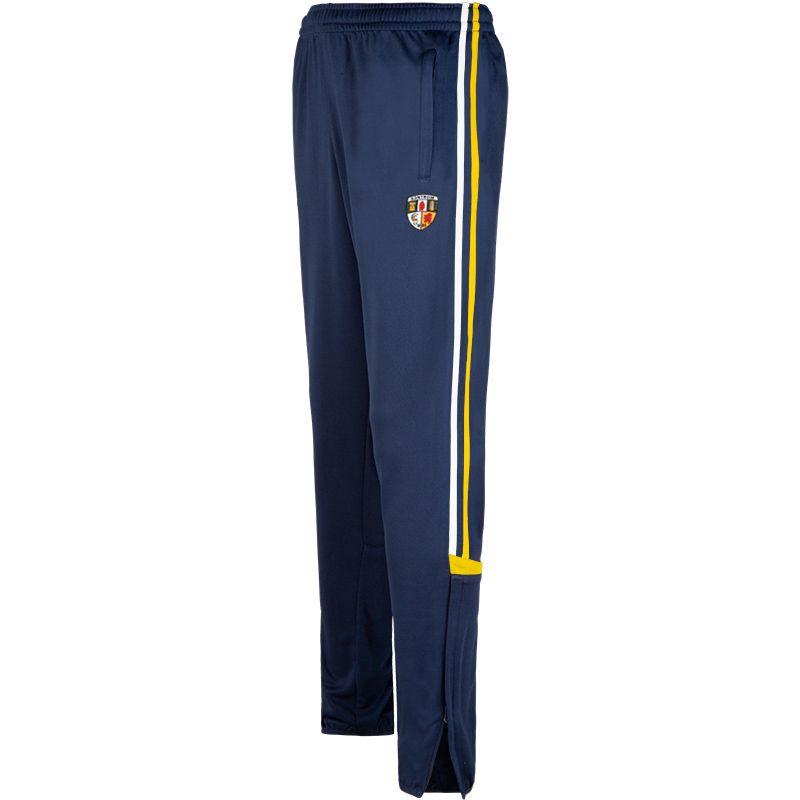 Antrim GAA Colorado 2S Skinny Pants (Marine/Amber/White)