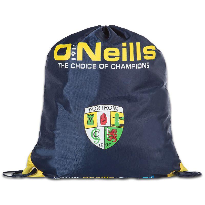 Antrim GAA Gym Bag