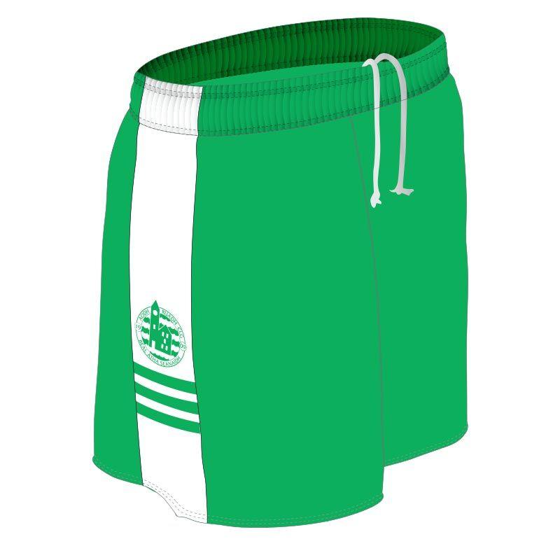 Aodh Ruadh GAA Shorts (Kids)