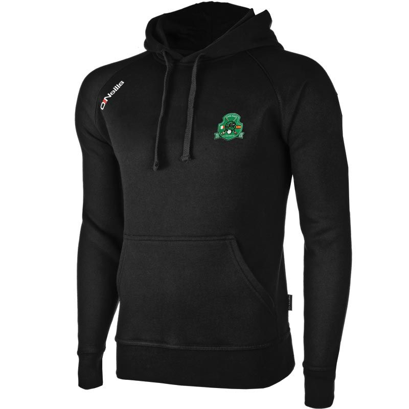 Costa Gaels Arena Hooded Top