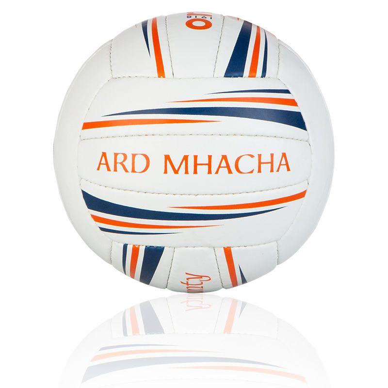 Armagh GAA Inter County Football