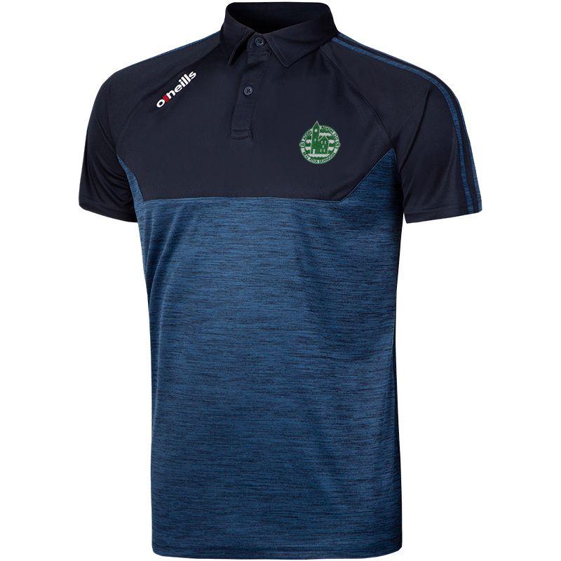 Aodh Ruadh Kids' Kasey Polo Shirt