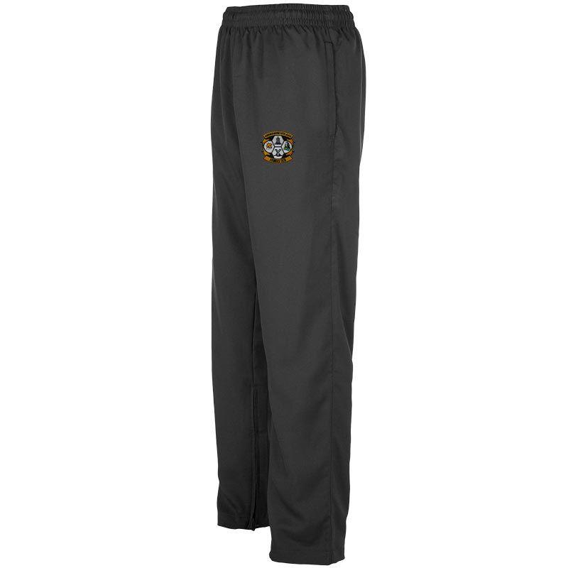 Ashbourne United Kids' Cashel Pants