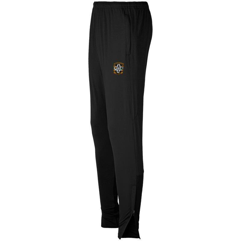 Ashbourne United Foyle Brushed Skinny Pants
