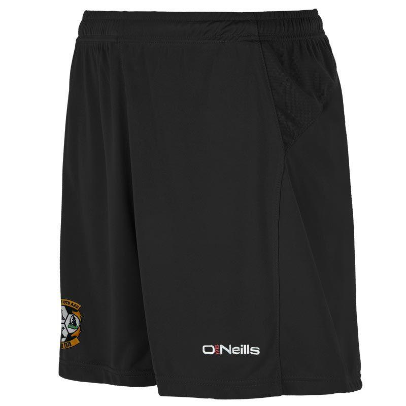 Ashbourne United Kids' Training/Match Day Shorts