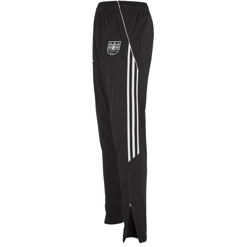 Donoughmore GAA Kids' Aston 3s Squad Skinny Pant