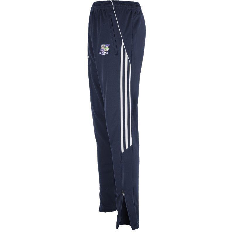 Balbriggan Cricket Club Aston 3s Squad Skinny Pant