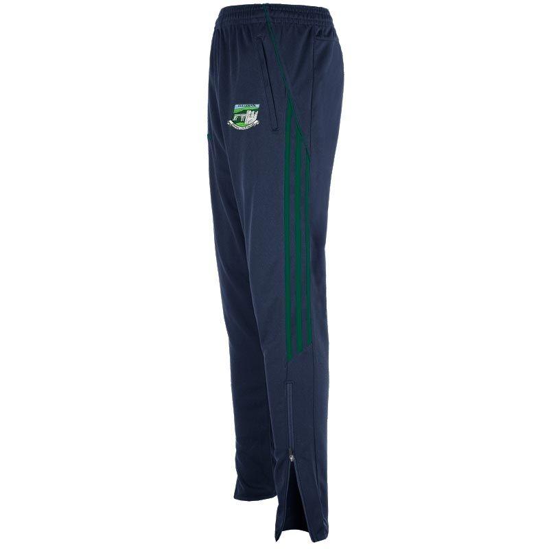 Lispole GAA Aston 3s Squad Skinny Pant