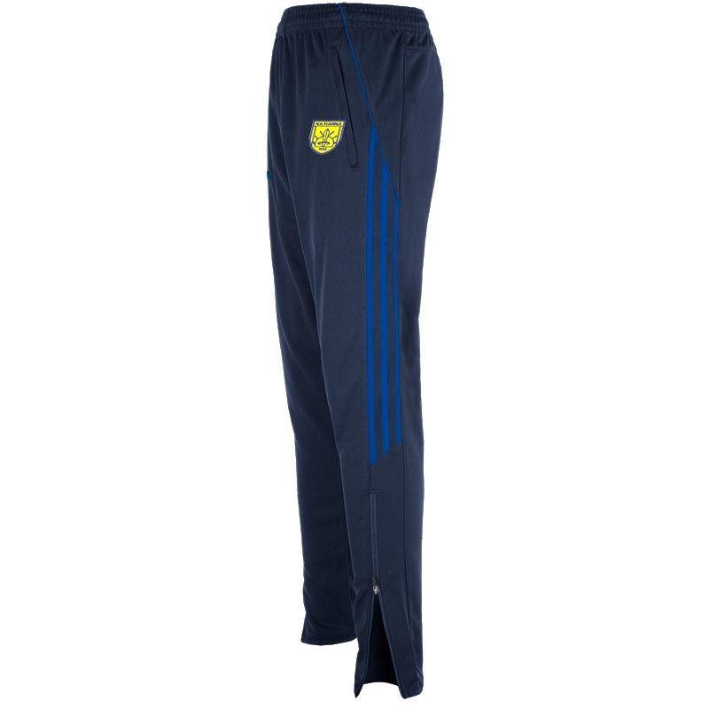 CLG Na Fianna Aston 3s Squad Skinny Pant