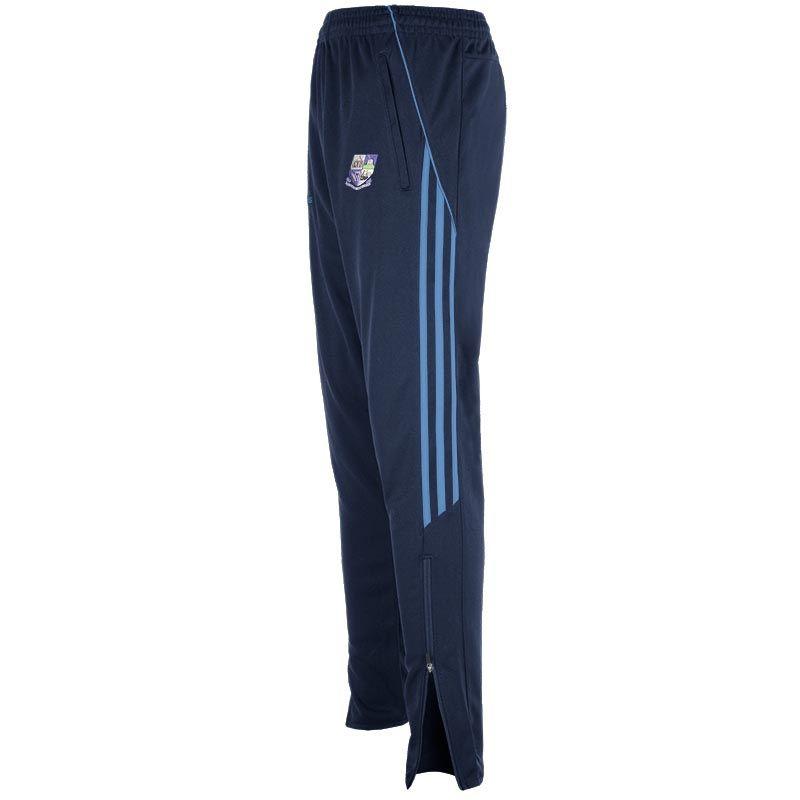 Balbriggan Cricket Club Kids' Aston 3s Squad Skinny Pant