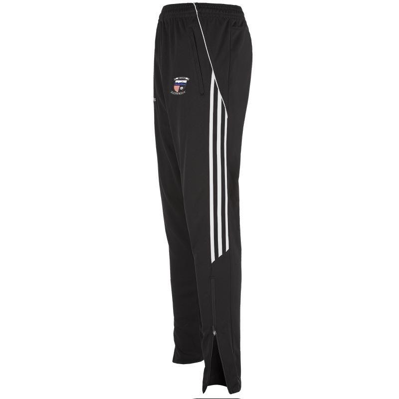 CLG Bearna Aston 3s Squad Skinny Pant