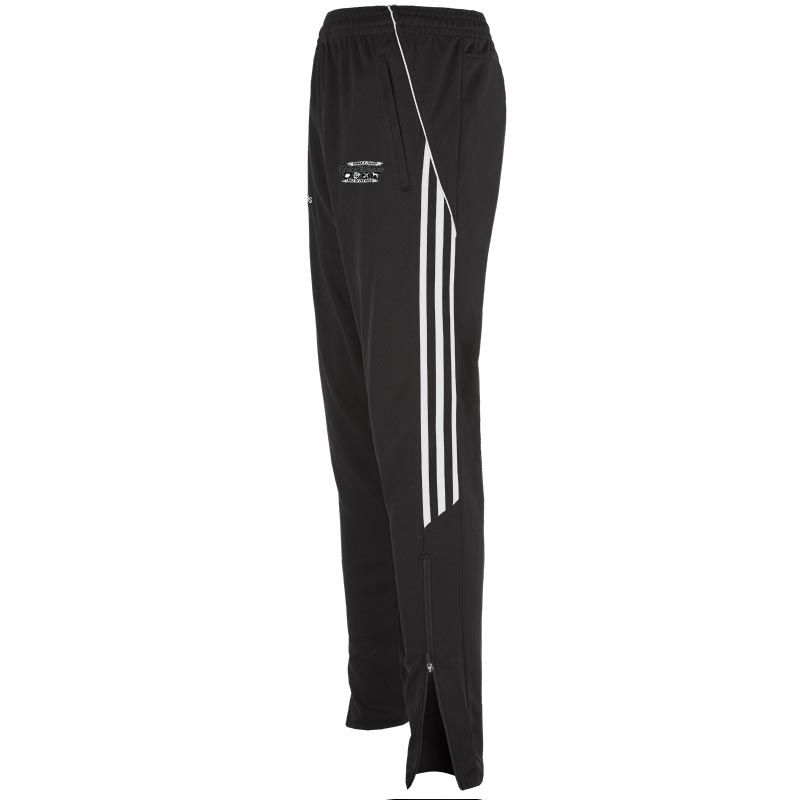 Tubbercurry GAA Aston 3s Squad Skinny Pant