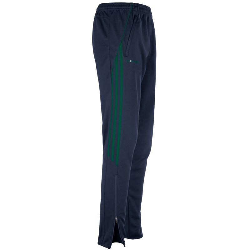 Rhode GAA Aston 3s Squad Skinny Pant