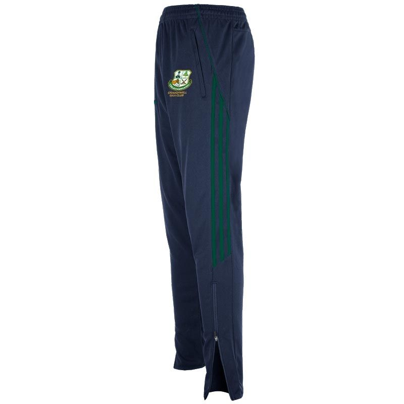Craughwell GAA Club Aston 3s Squad Skinny Pant