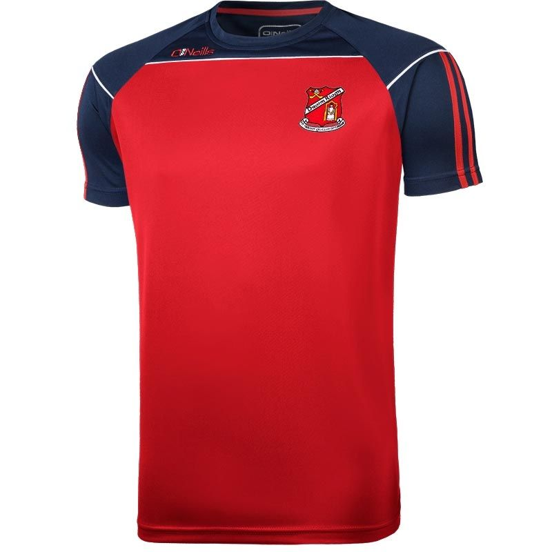 Drumree GAA Aston T-Shirt