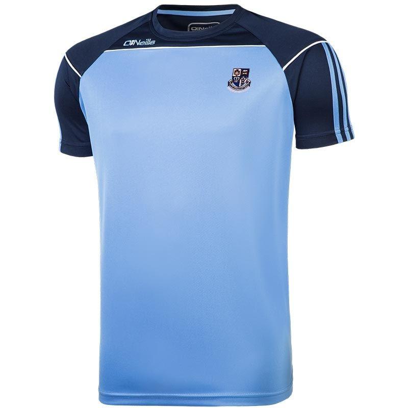 Mater Dei College GAA Kids' Aston T-Shirt