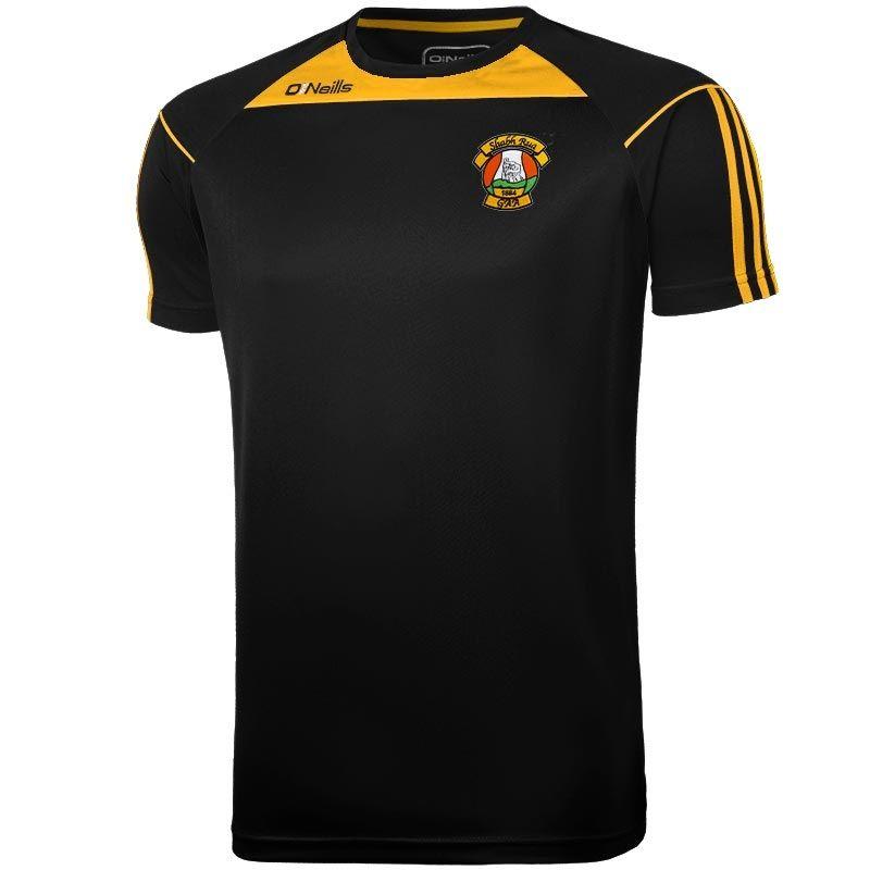 Slieverue GAA Club Aston T-Shirt