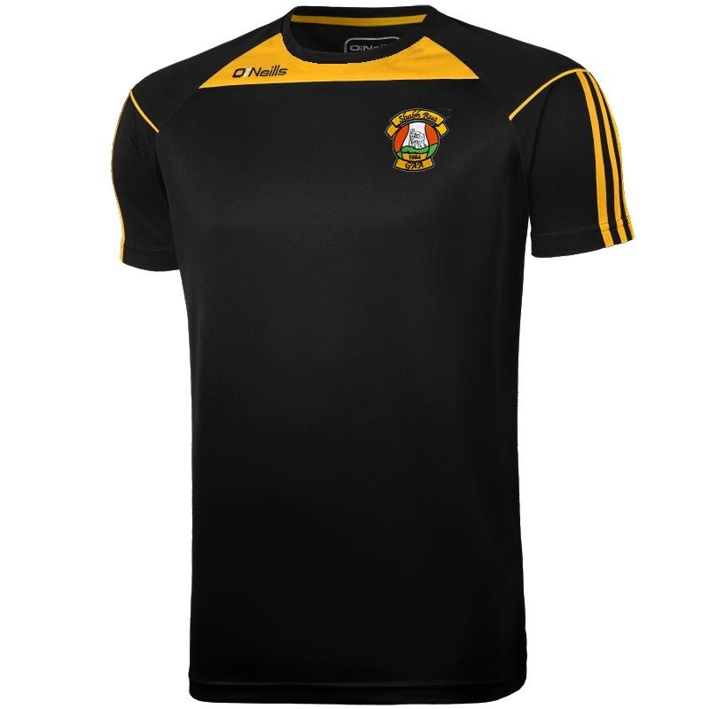 Slieverue GAA Club Kids' Aston T-Shirt