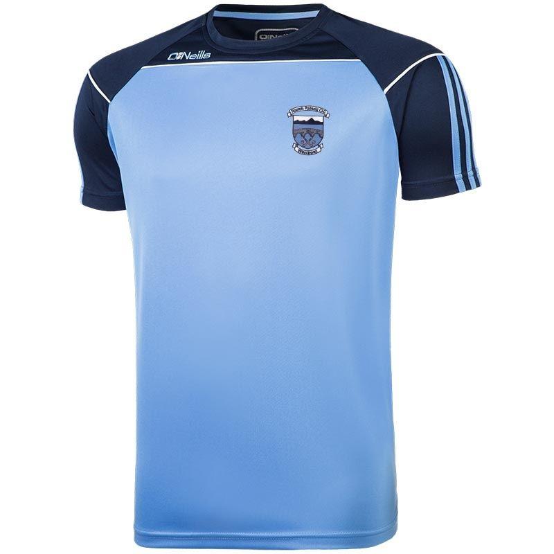 Westport GAA Kids' Aston T-Shirt