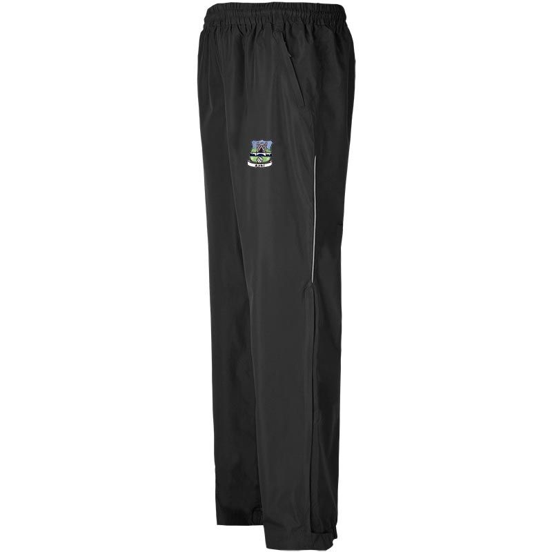 Athy GAA Kids' Dalton Waterproof Pants
