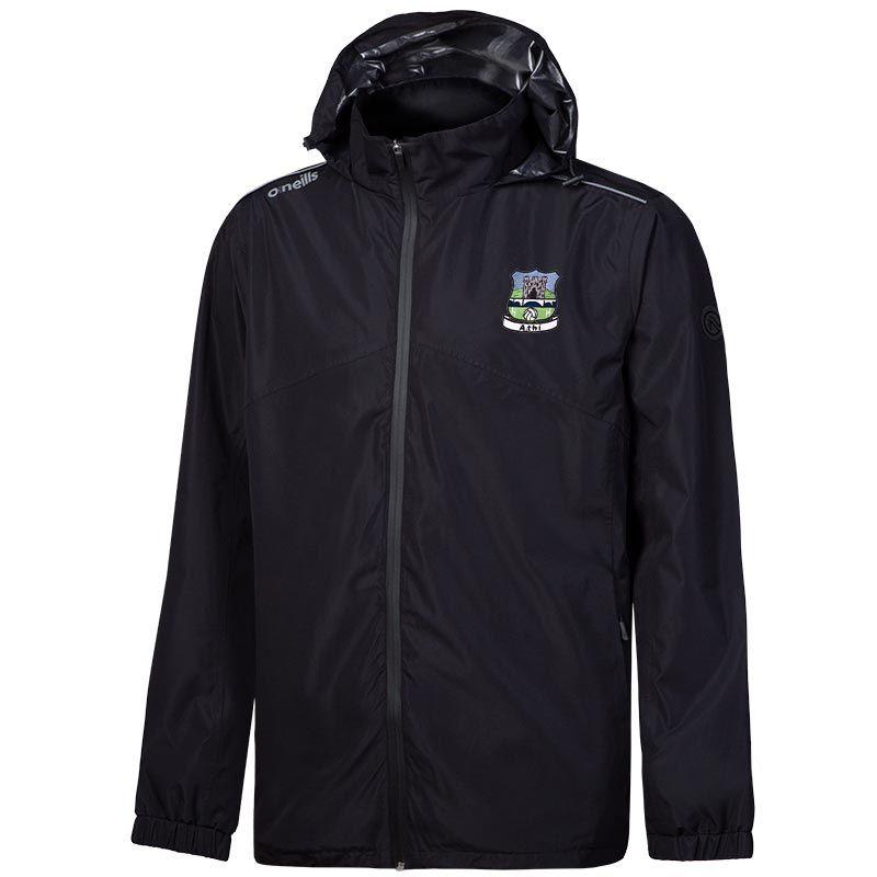 Athy GAA Dalton Rain Jacket