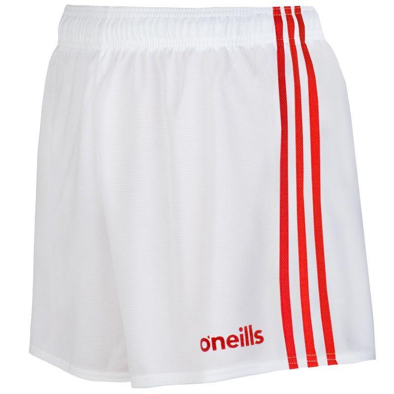 Athy GAA Mourne Shorts
