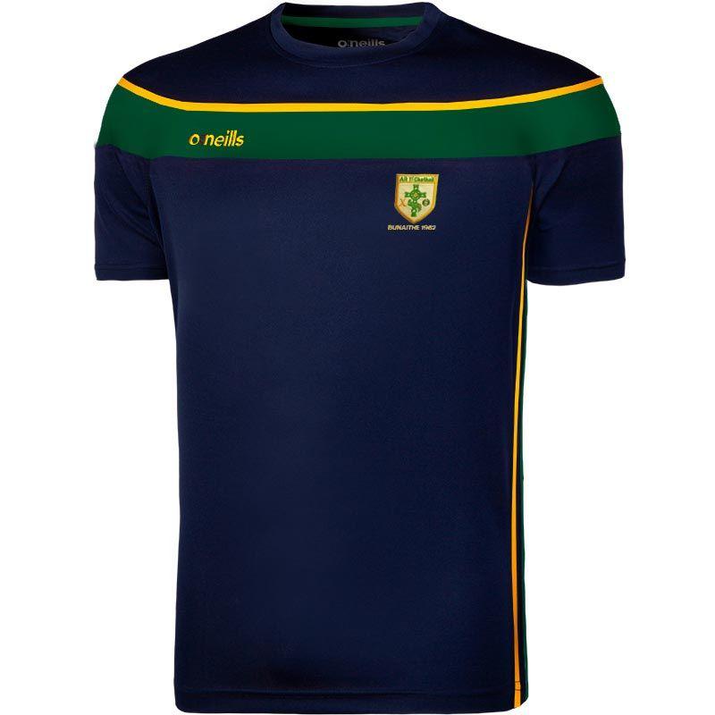 Atticall GAC Auckland T-Shirt