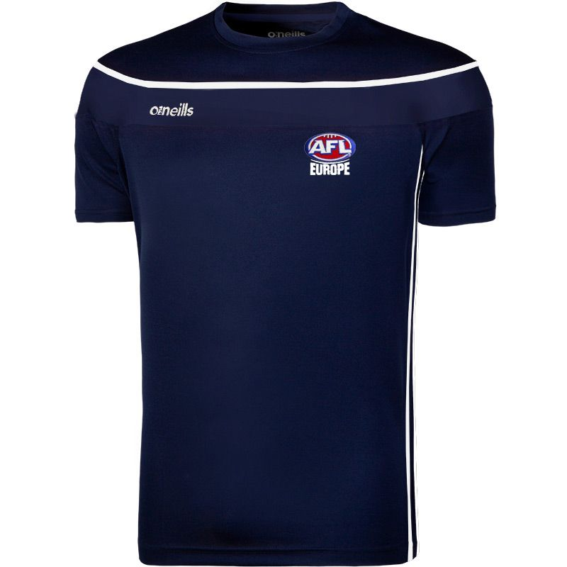 AFL Europe Auckland T-Shirt Kids