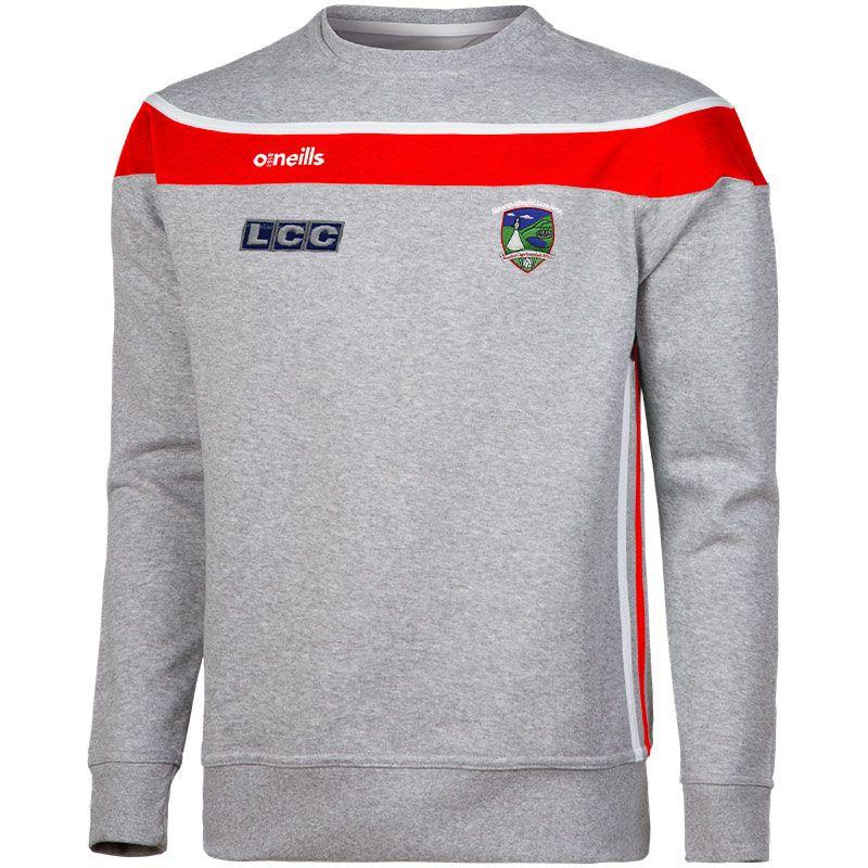 Lissan GAC Auckland Sweatshirt