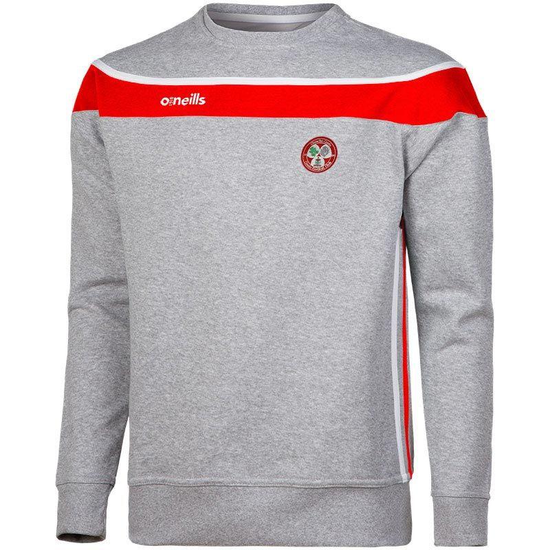 Glasgow Gaels Auckland Sweatshirt