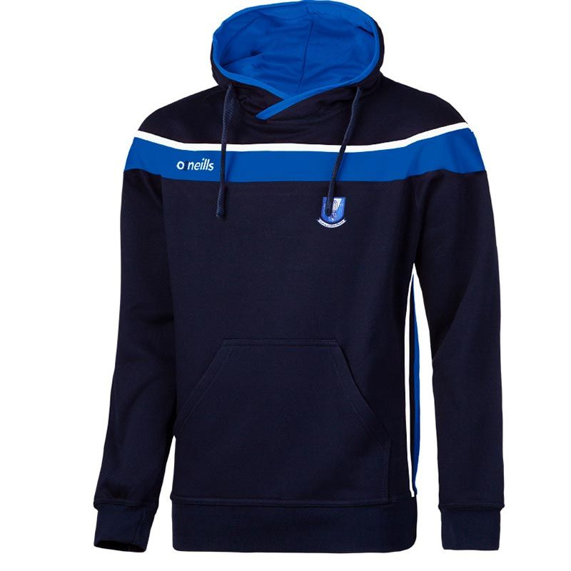 Four Masters GAA Coventry Auckland Hooded Top