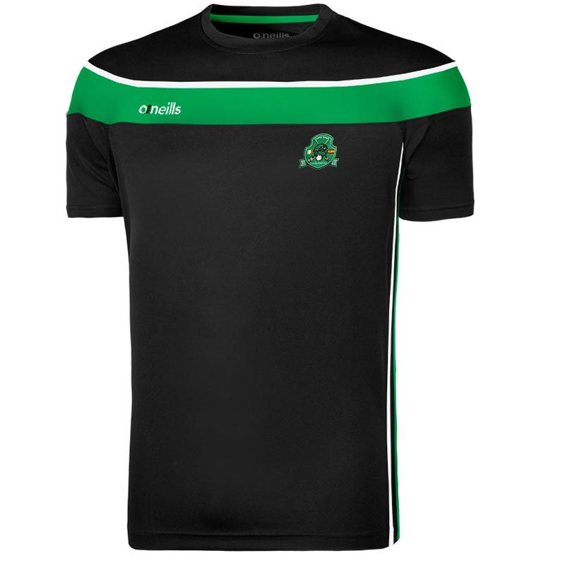 Costa Gaels Auckland T-Shirt