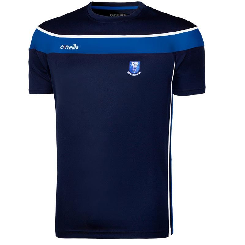 Four Masters GAA Coventry Auckland T-Shirt