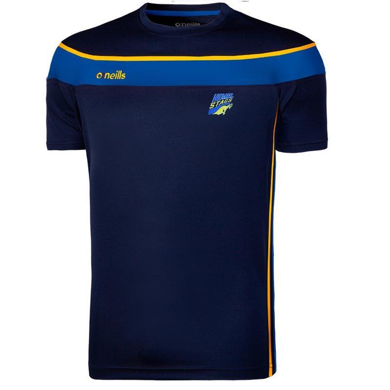 Hemel Stags RL Auckland T-Shirt