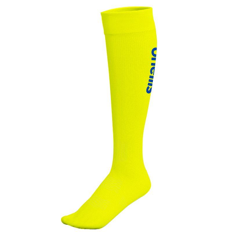 Wycombe Wanderers FC Kids' Away Sock
