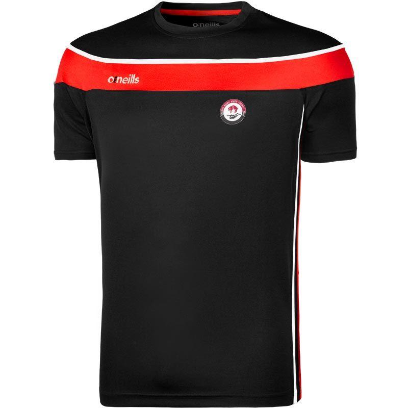 Baildon RUFC Kids' Auckland T-Shirt