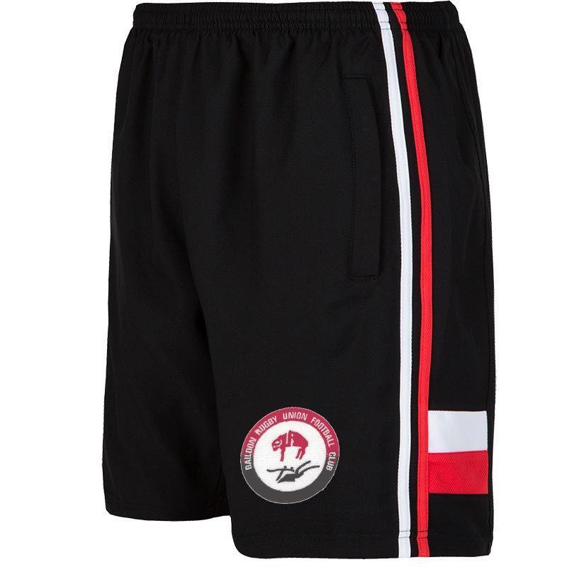 Baildon RUFC Rick Shorts