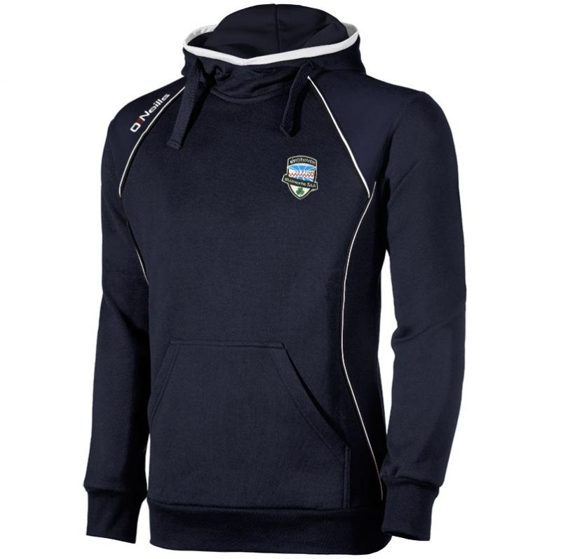 Eindhoven Shamrocks Bailey Hooded Top