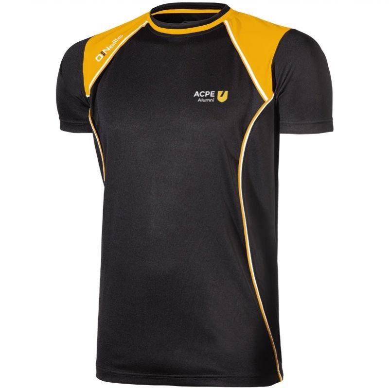 Alumni Range Bailey T-Shirt