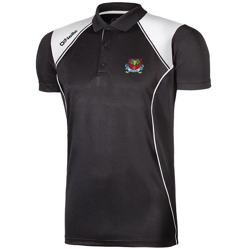 Tolosa Gaels Bailey Polo Shirt