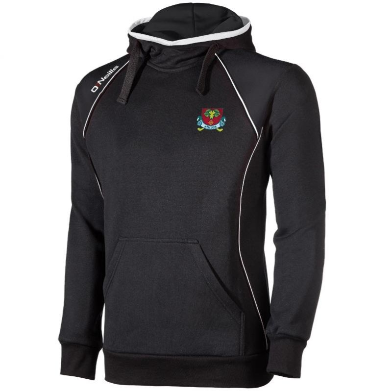 Tolosa Gaels Bailey Hooded Top