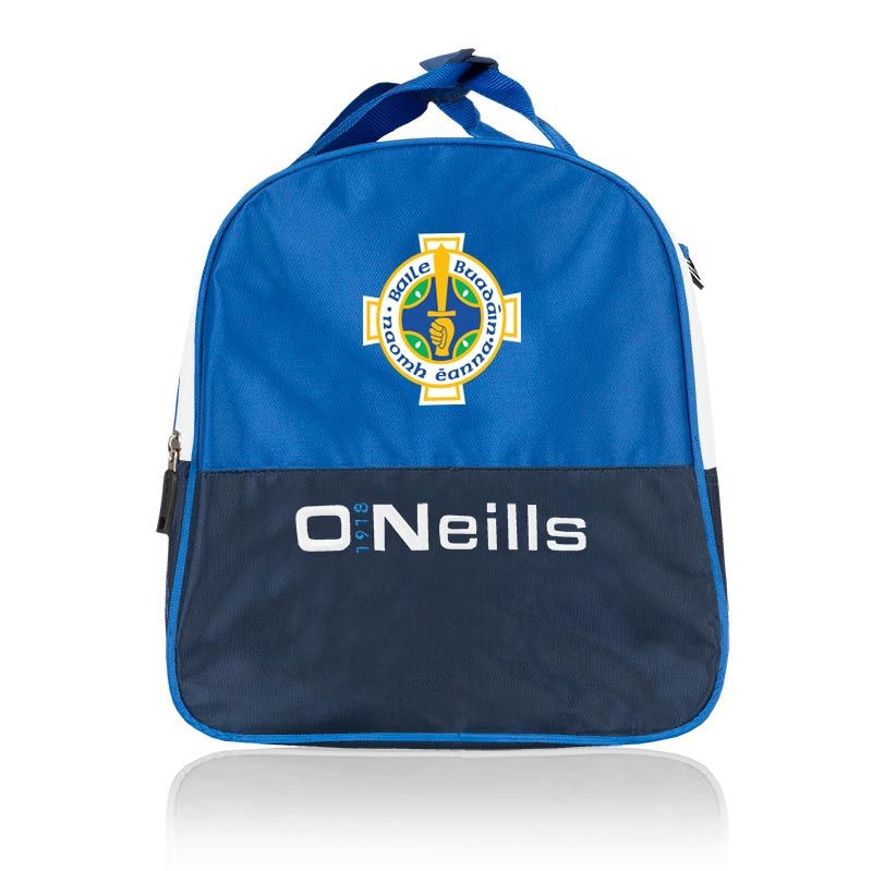 Ballyboden St. Enda's GAA Club Denver Bag