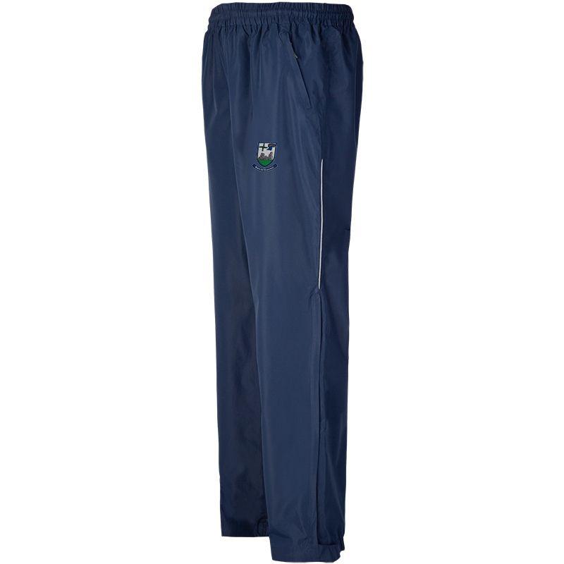 Ballycomoyle GAA Dalton Waterproof Pants