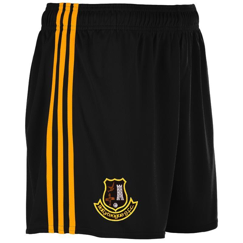 Ballyteague GFC Mourne Shorts Kids