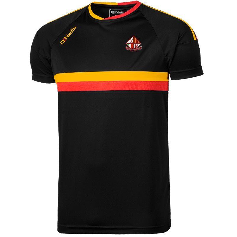 Barcelona Gaels Rick T-Shirt